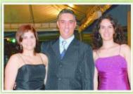 Clique na imagem para ver a Galeria do Evento da Associação Nacional de Vidraçarias - Regional Espírito Santo - ANAVIDRO ES