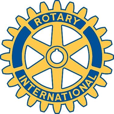 Rotary Cachoeiro Oeste tem Novo Presidente