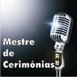 Convide Ramon Barros como Mestre de Cerimônias