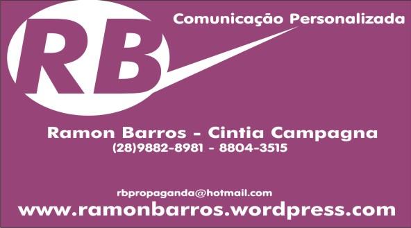 Ligue e agende uma visita e conheça o que é a COMUNICAÇÃO PERSONALIZADA e seus efeitos de crescimento para sua instituição.