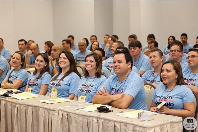 representantes pimpolho do brasil