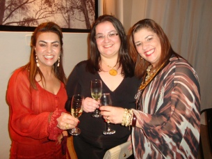foto 3 regina sabrina cypriano carlette regina monteiro