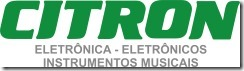 Logo Citron 2011
