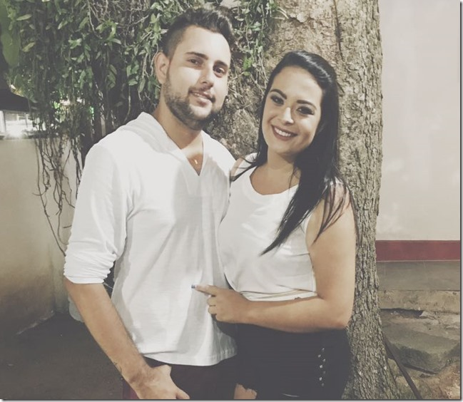 EMELA SIMOES Ronis Camargo