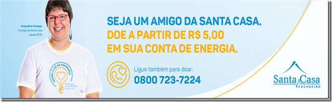 SANTA CASA - Fullbanner---Santa-Casa---JAQUE_thumb[1]