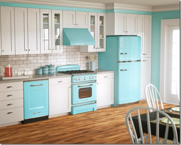 Best-Blue-Kitchen-Interior-Design-145